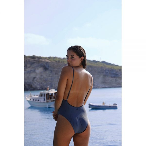 One Piece Laura TANNOUS