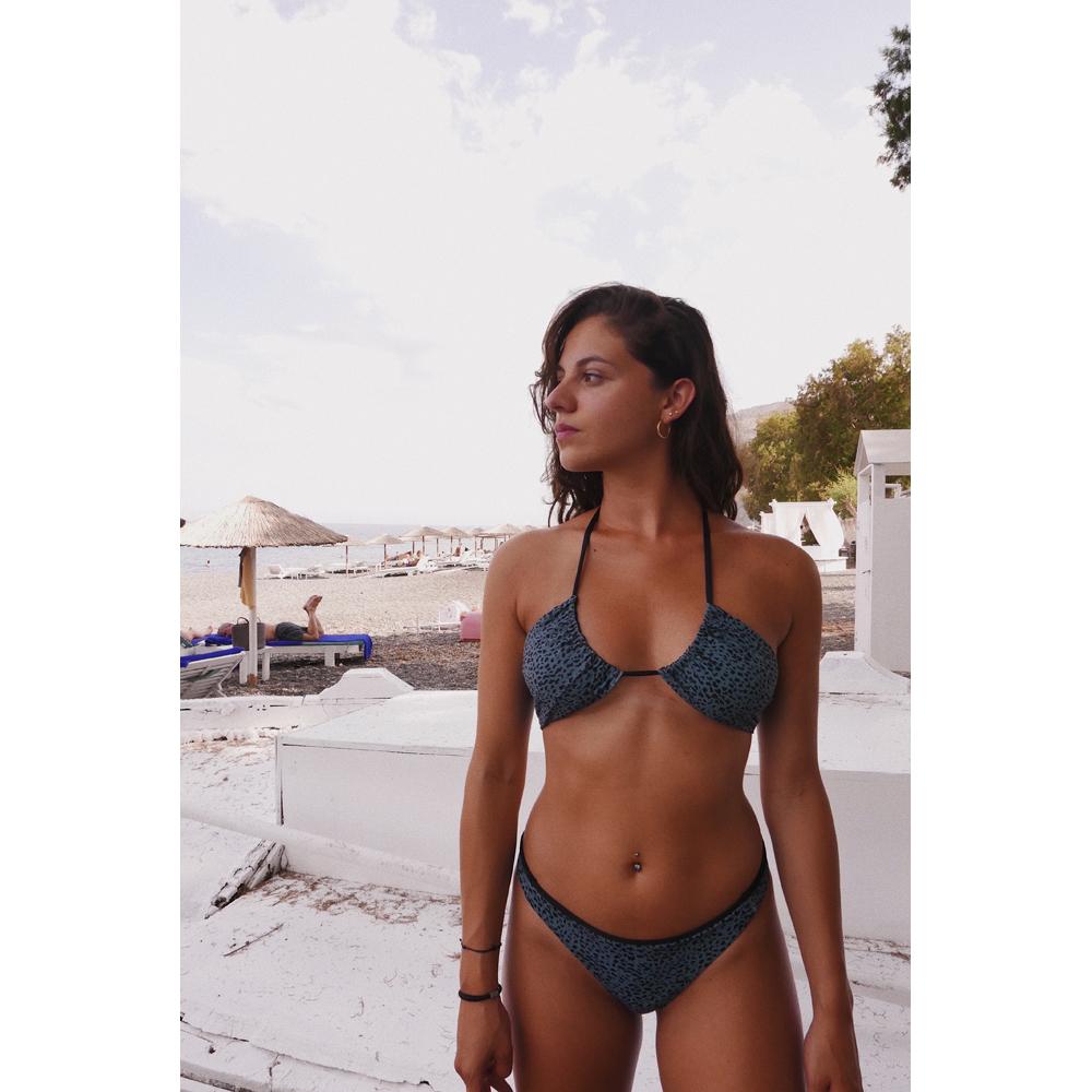 Bikini top Beth