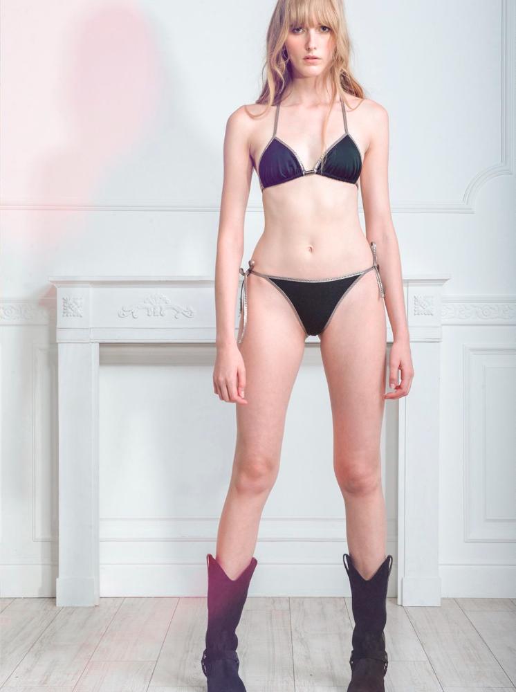 Braguita de bikini Graphic ZADIG&VOLTAIRE