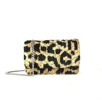 ISABELLA_LEOPARD_YELLOW_CHAIN