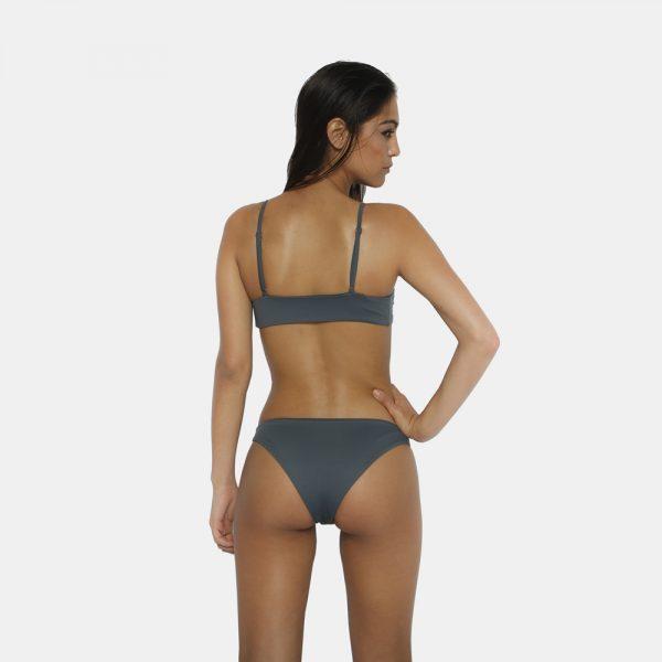 Top bikini Clara TANNOUS