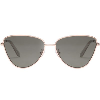 Echo Black Gold sunglasses