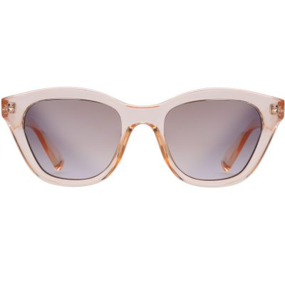 Wannabae Blonde sunglasses