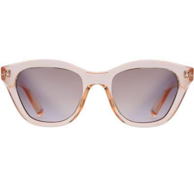 Wannabae Blonde sunglasses LE SPECS