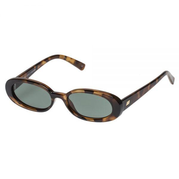 Outta Love Tort sunglasses