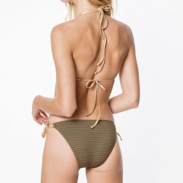 Braguita de bikini Peahi ZADIG&VOLTAIRE