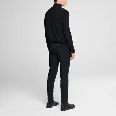 Pantalones Jersey
