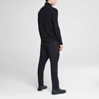 Pantalones sarouel SARAH PACINI