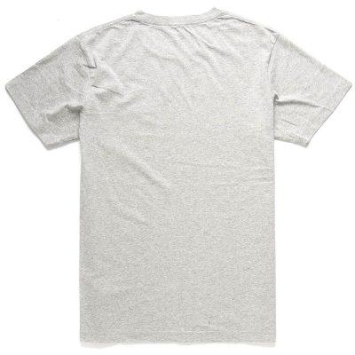 Camiseta Deus Logo
