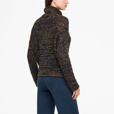 Sweater Camellia