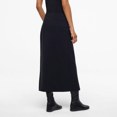 Pantalones Calla SARAH PACINI