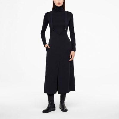 Skirt Calla SARAH PACINI