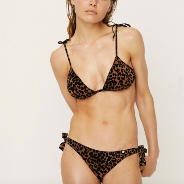 Top de bikini Joy LOVE STORIES