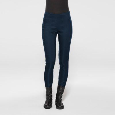 Pantalones Sophie Dalia