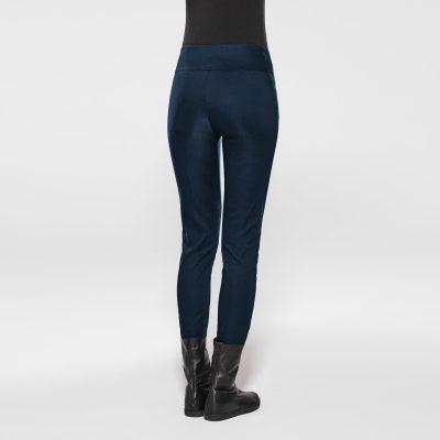 Pantalones Sophie Dalia SARAH PACINI