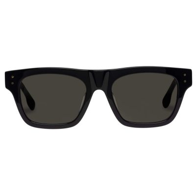 Motif Black sunglasses