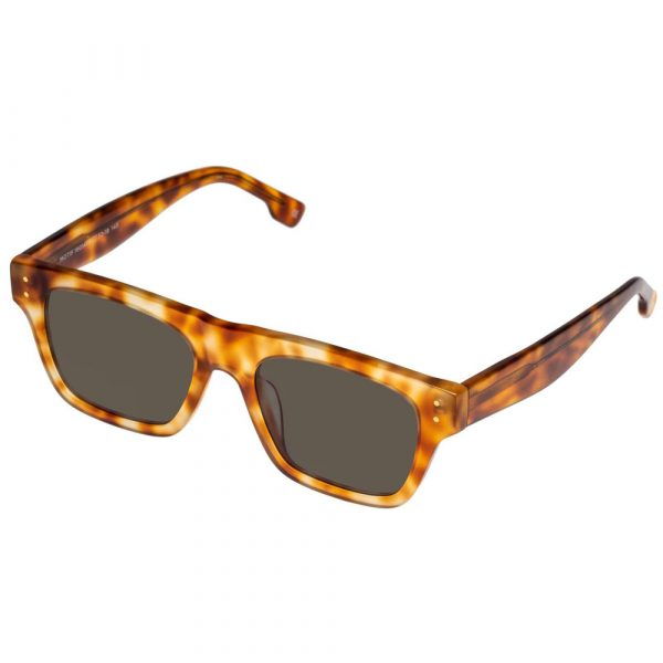 Gafas de sol Motif Butterscotch Tort LE SPECS