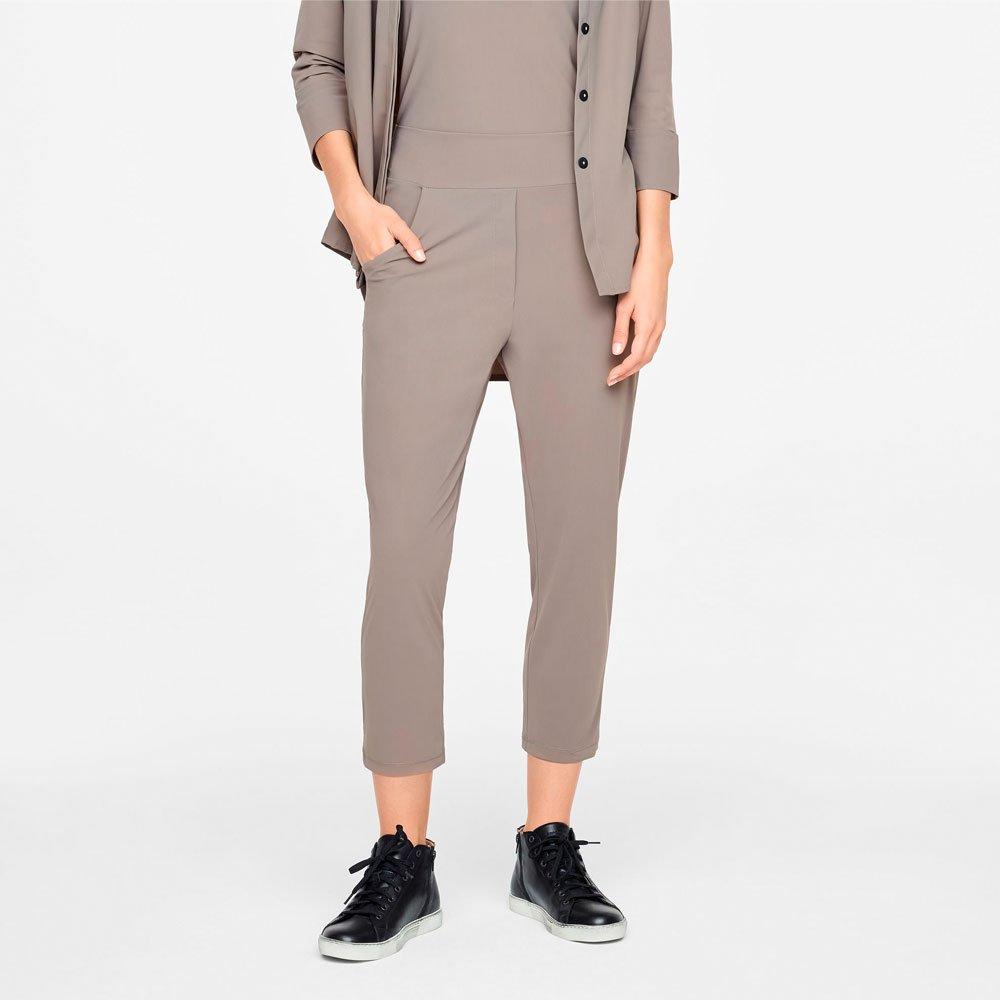 Pantalones tobilleros Summer SARAH PACINI