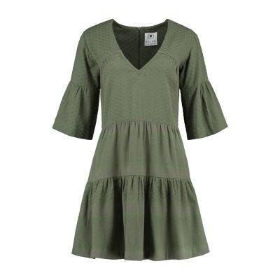 Vestido Siena ROUGH STUDIOS