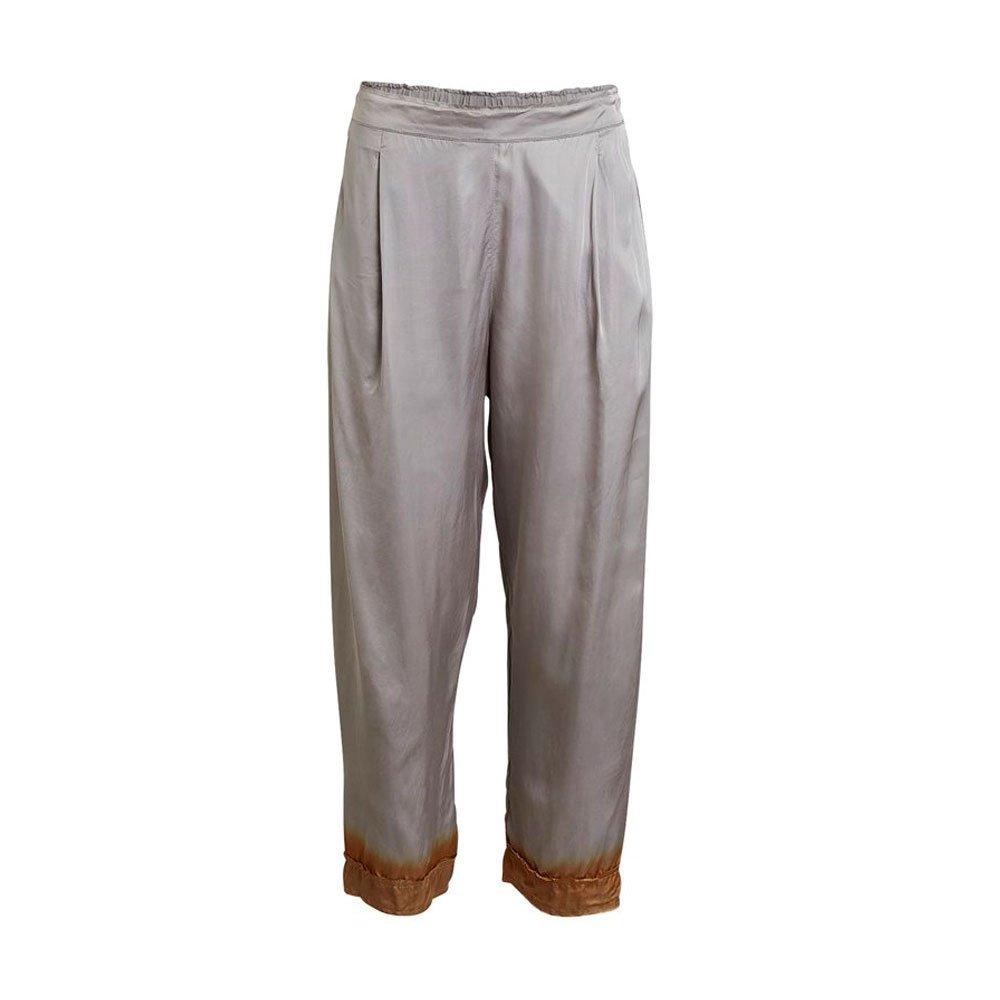 Pantalones Karolina