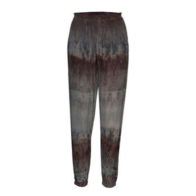 Pantalones Madelene RABENS SALONER