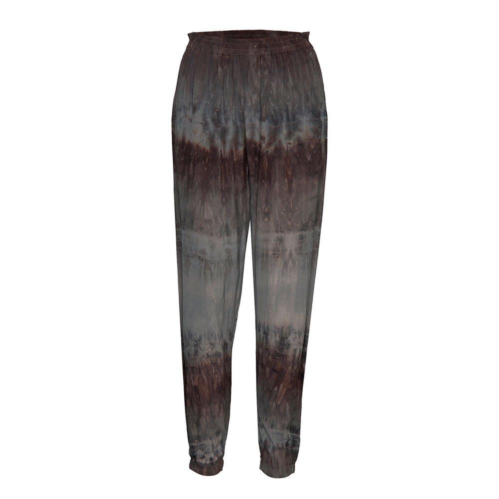Pantalones Madelene