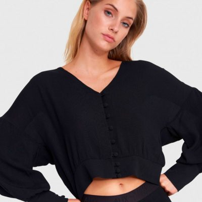 Oversized top ALIX THE LABEL