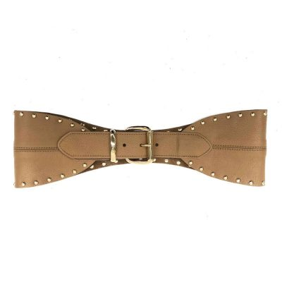 Piper vaccheta belt