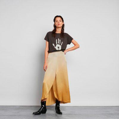 Ima skirt